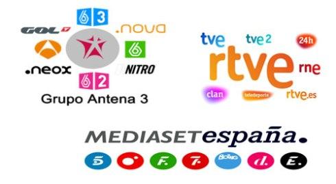 grupos-de-televisión